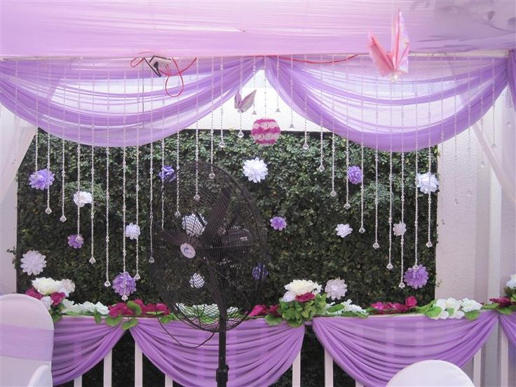 Kết quả hình ảnh cho phong cách cưới botanica