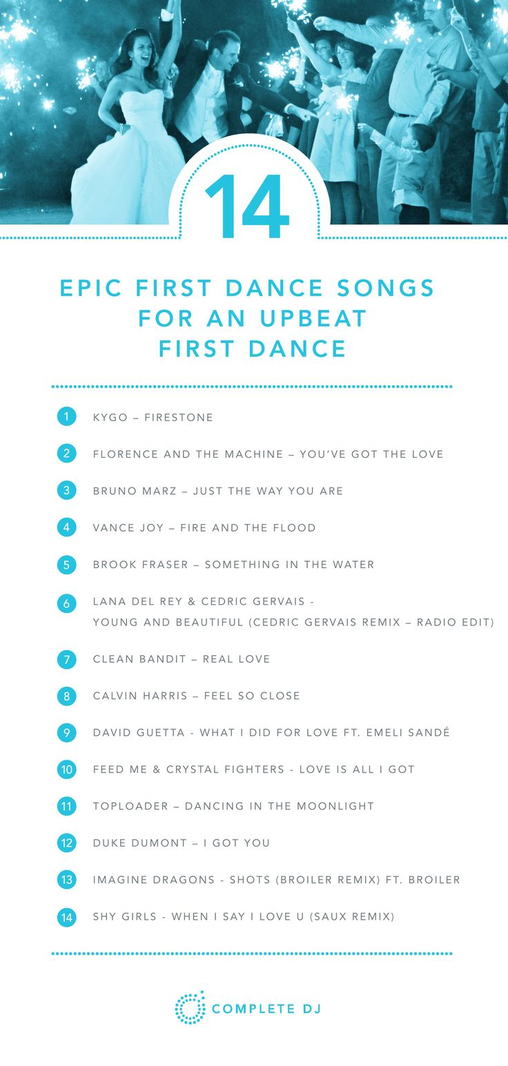 Best 25+ First dance songs ideas on Pinterest | First dance ...