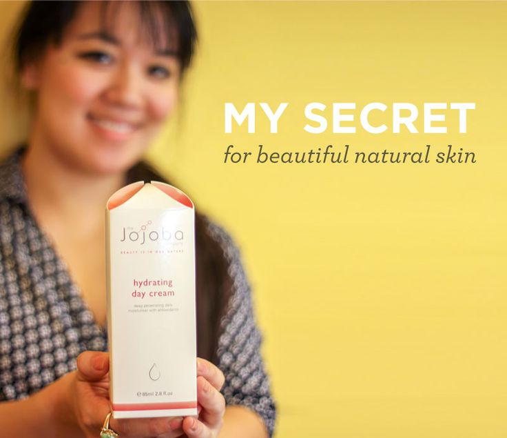 I'm regularly asked for a moisturizer that is ideal to apply between a serum and sunscreen. But most moisturizers contain occlusive agents like mineral o