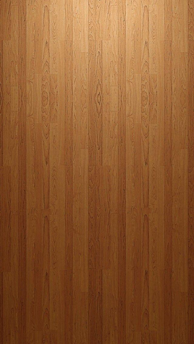 Wood Panel Android And Iphone Wallpaper Lockscreen Hd 4k