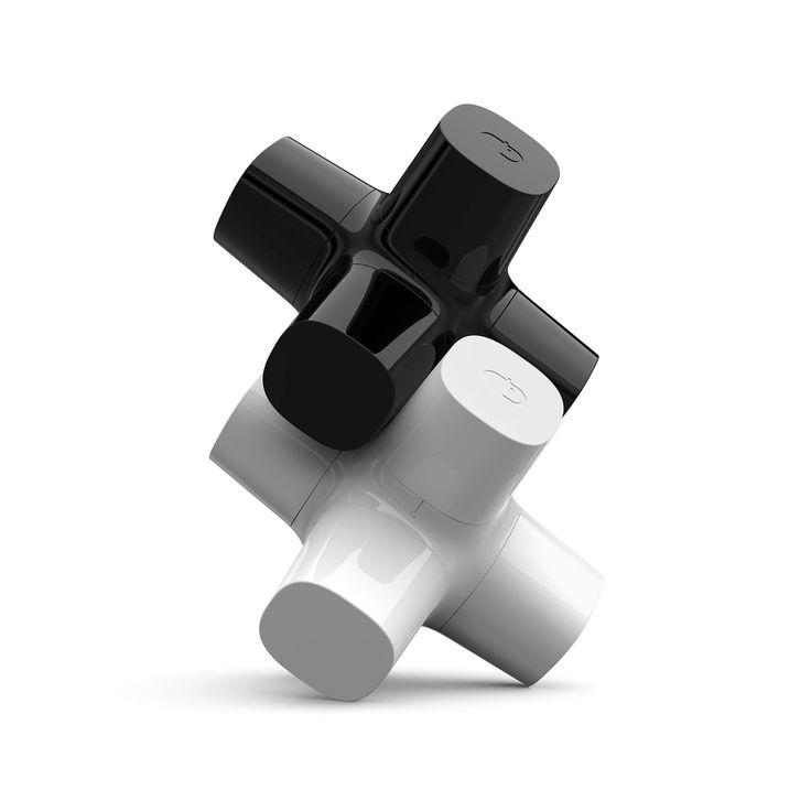 Double Cross-BWStacked.jpg