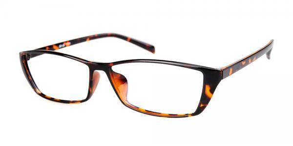 Eyeglass Frames Baltimore : 110 best images about lunette (glasse) on Pinterest ...