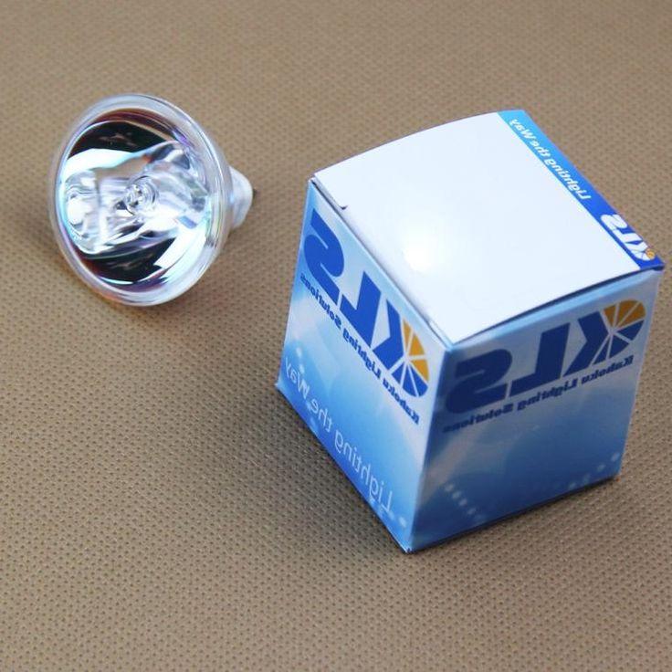 29.32$  Watch here - https://alitems.com/g/1e8d114494b01f4c715516525dc3e8/?i=5&ulp=https%3A%2F%2Fwww.aliexpress.com%2Fitem%2FKLS-JCR-15V150W-H5-GZ6-35-Japan-15V-150W-Halogen-Lamp-Microscope-Endoscope-JCR-15V150WH5-Projector%2F32738104132.html - KLS JCR 15V150W/H5 GZ6.35 Japan 15V 150W Halogen Lamp,Microscope Endoscope,JCR 15V150WH5 Projector Bulb Free Tracking 29.32$