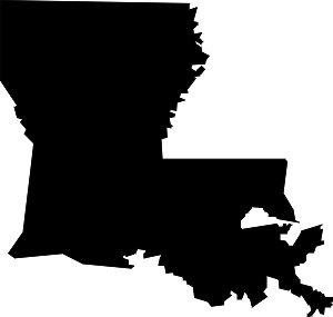 41 best Louisiana images on Pinterest | Louisiana ...
