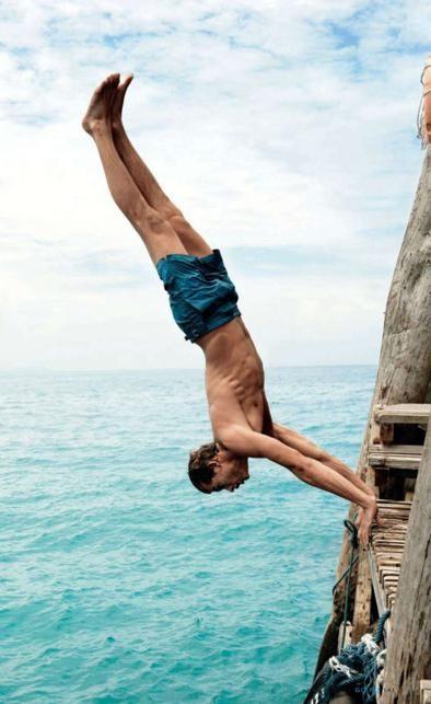 : Life, Cliff Diving, Beach Thedailybasics, Beautiful, Beachiness Overload, Summer Beach Surf, Summer Fun, Sports Fun Adventures, Photography