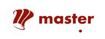 Su mastercucina.net puoi trovare centinaia di ricette con fotografie di alta qualità, ricette di grandi cuochi e video ricette.