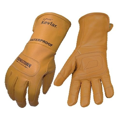 ProGarm Arc Flash Glove