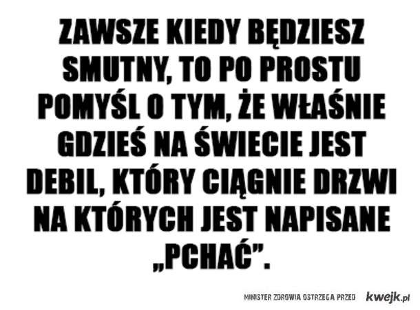Prawda *.*