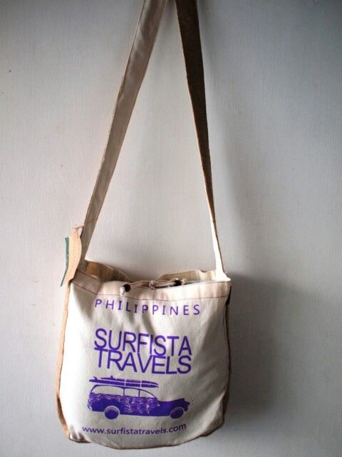 35 best images about Surfista Beach Bags on Pinterest | The o'jays ...