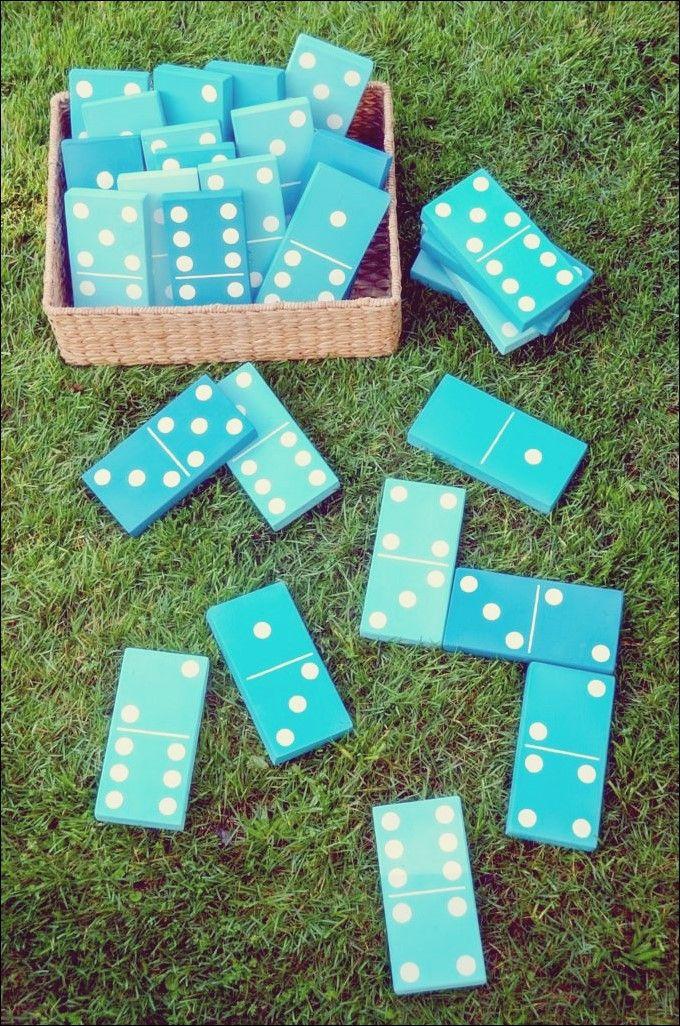 Diese Diy Rasen Spiele Sind Perfekt Fur Outdoor Unterhaltung Garten Kunst Sommer Diy Spiele Im Freien Sommerfest Spiele