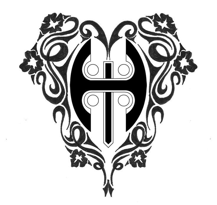Tappara Tattoo