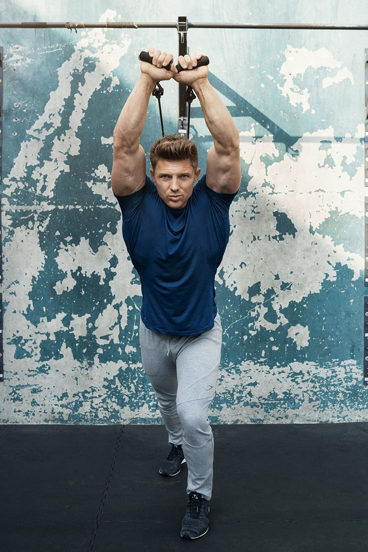 335 best Strong Men images on Pinterest | Exercises, Muscle building ...