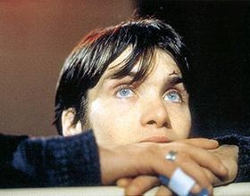Cillian Murphy: Hot People, Eye Candy, Favorite Actor, Cillian Murphy, Murphy Photo, You R Cillian, Beautiful People, Favorite Boys, Favourit People