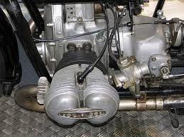 bmw sidecar r73 - Cerca con Google