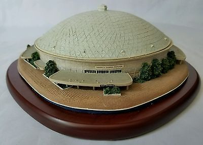 Danbury Mint Stadium Harry A. Gampel Pavilion UConn Huskies Basketball Arena