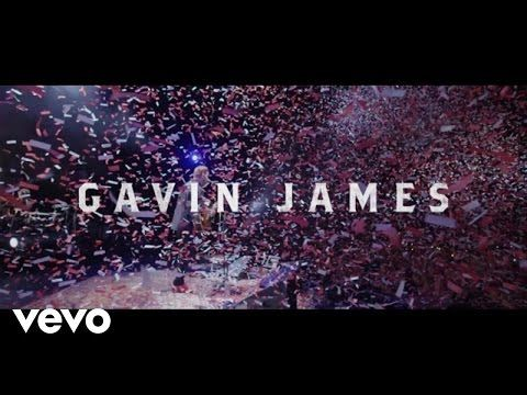 Gavin James - I Don't Know Why (Danny Avila Remix) (3Arena) - YouTube