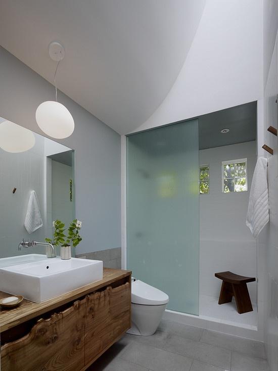 Bathroom Frosted Glass With Windows Bathroom Ideas