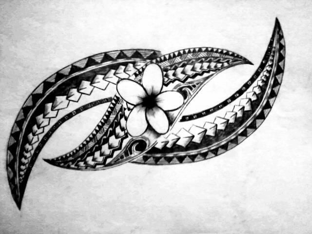 23 best tattoos images on pinterest small tattoos little tattoos and mini tattoos. Black Bedroom Furniture Sets. Home Design Ideas