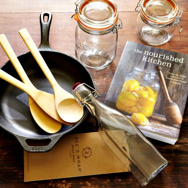 25+ Best Ideas About Traditional Cooking Utensils On