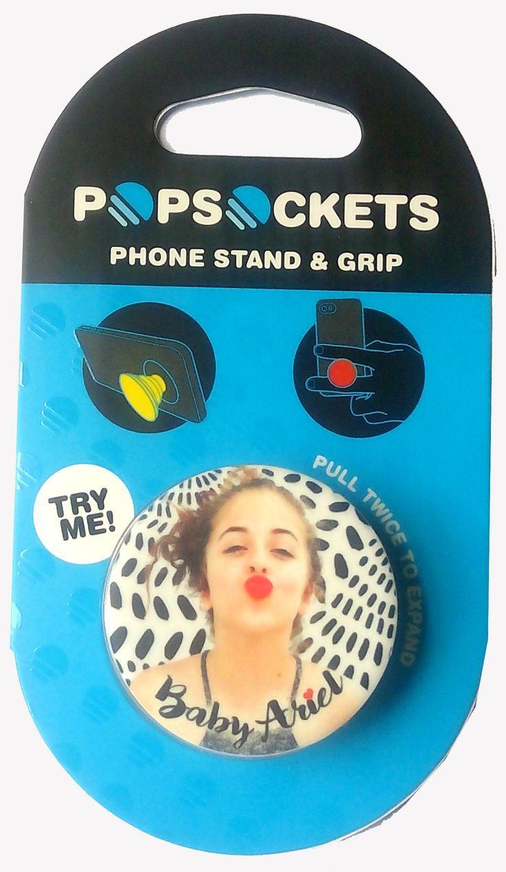 ... phone grip stand review popsockets phone grip stand review i love mine