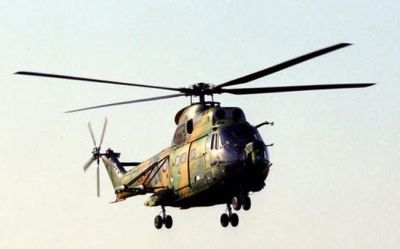 Mueren cuatro militares al estrellarse helicóptero en Rumanía | Info7 | Internacional