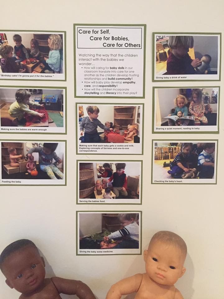 Pin By Nadine E On Documents Learning Stories Childcare