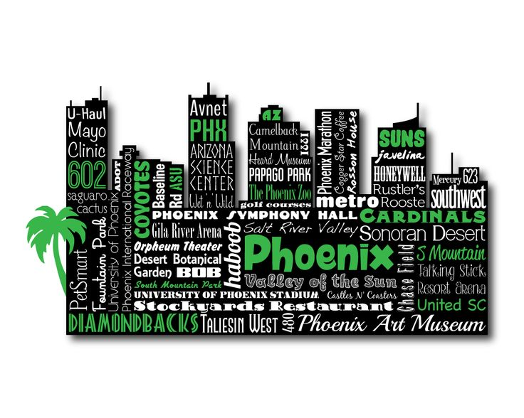describe university of phoenix The origin of the phoenix symbol the story of the phoenix begins in ancient egyptian mythology and was later developed in the phoenician, indian and greek traditions.
