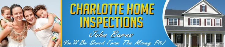 A home inspection may be little  bit costly.But after some time you will glad on your decesion. For more information click on the link.  #homeinspection #homeinspector #homeinspectionCharlotteNC