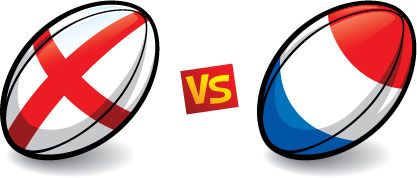 England vs France Rugby 2015 Warm up Match Live Streaming info – Eng vs Fra Rugby World Cup Match on 22 August