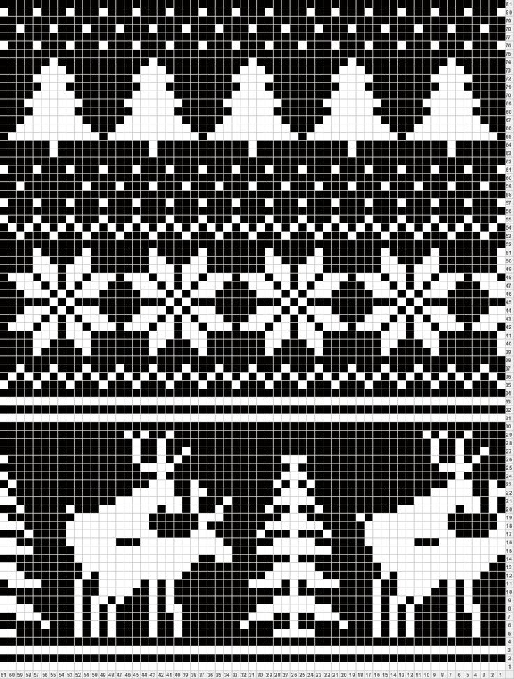 302 best grilles images on Pinterest | Knit stitches, Crossstitch ...