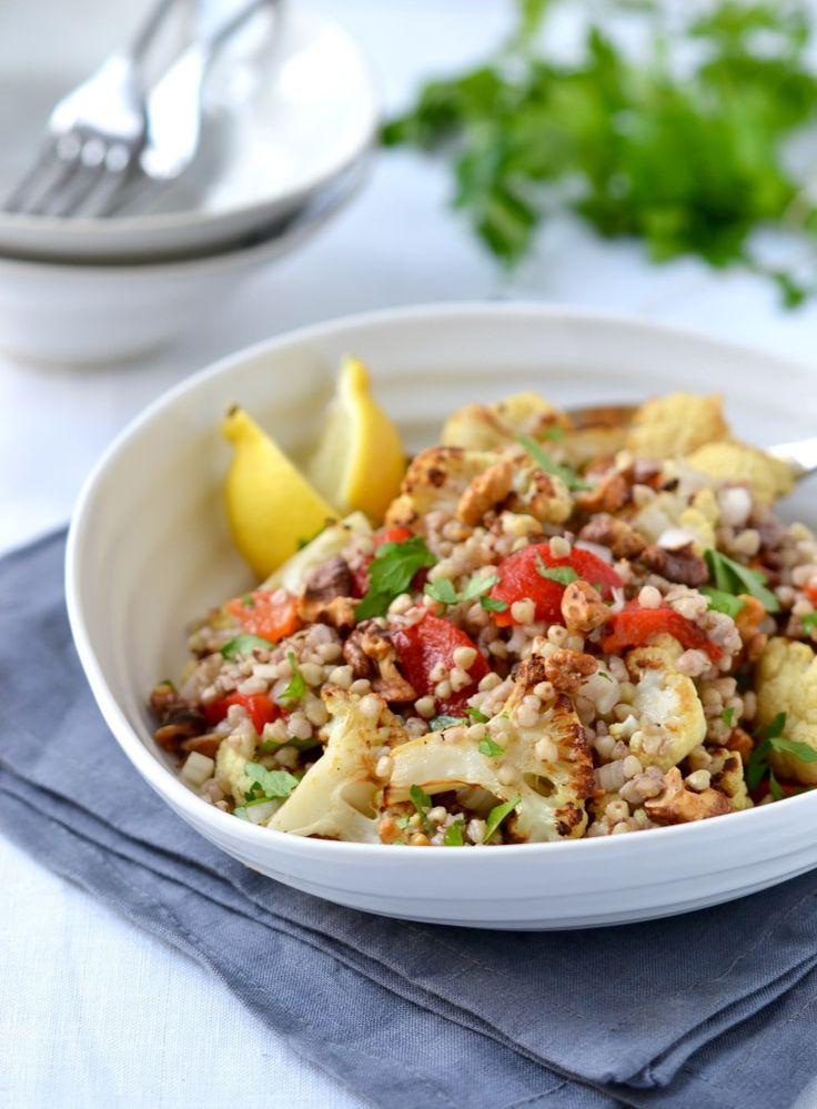... about Vegan Salads on Pinterest | Kale salads, Salads and Caesar salad