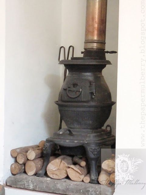 The 25 Best Potbelly Stove Ideas On Pinterest Small