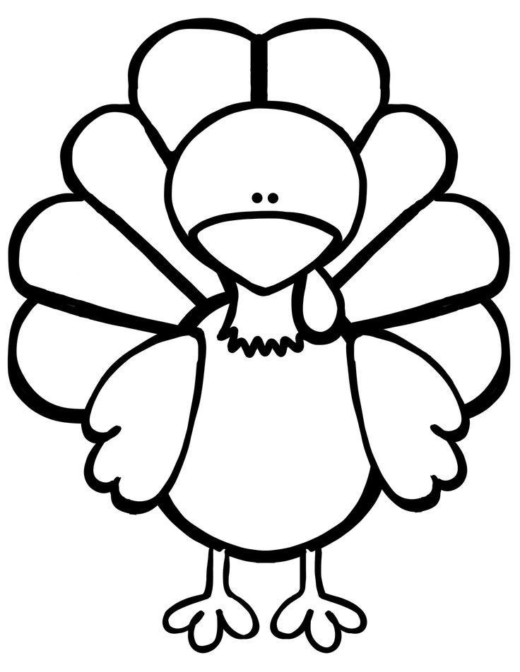 best 25 turkey disguise ideas on pinterest disguise turkey project turkey in disguise and. Black Bedroom Furniture Sets. Home Design Ideas