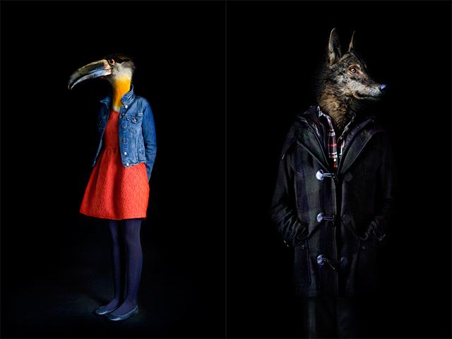 ordinary to elegant transforming photographs into digital paintings pdf