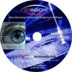 MRP Demo software - http://www.123insight.com/