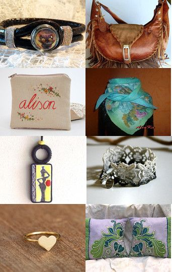SpringTime  by SweetSouthernGirl on Etsy--Pinned with TreasuryPin.com