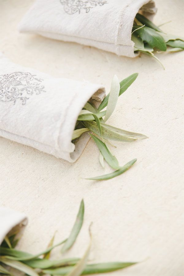 1000+ images about Olive wedding on Pinterest | Green ...