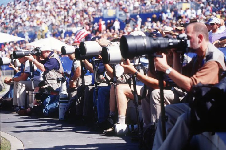 Going for gold: looking back at the 2000 Sydney Olympics, 20 years on – in pictures | Sport | The Guardian Tennis Doubles, Julian Smith, Ian Thorpe, Olympic Flame, Trap Shooting, Going For Gold, Pole Vault, Usa Olympics, Tennis Stars