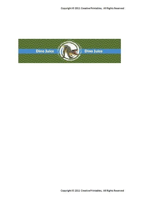 Dino Bottle Label.pdf - OneDrive