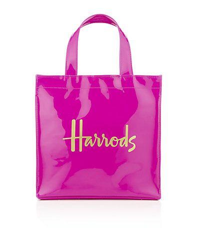 125 best harrods luxury bag images on pinterest harrods. Black Bedroom Furniture Sets. Home Design Ideas