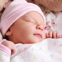 Trousseau de bébé : les indispensables à se procurer avant la naissance