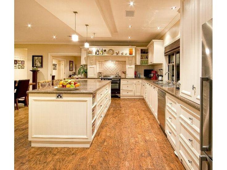 Schön Moderne Kücheninsel, Moderne Küchenschränke, Moderne Küchen, Offene Küche, Traditionelle  Küchen, Neue Küche Designs, Küche Ideen, Küche Designs Fotogalerie, ...