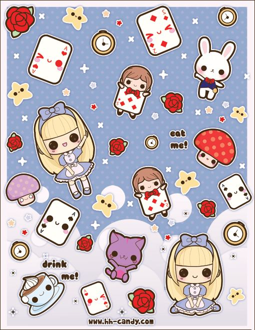 ten little ladybugs book pdf