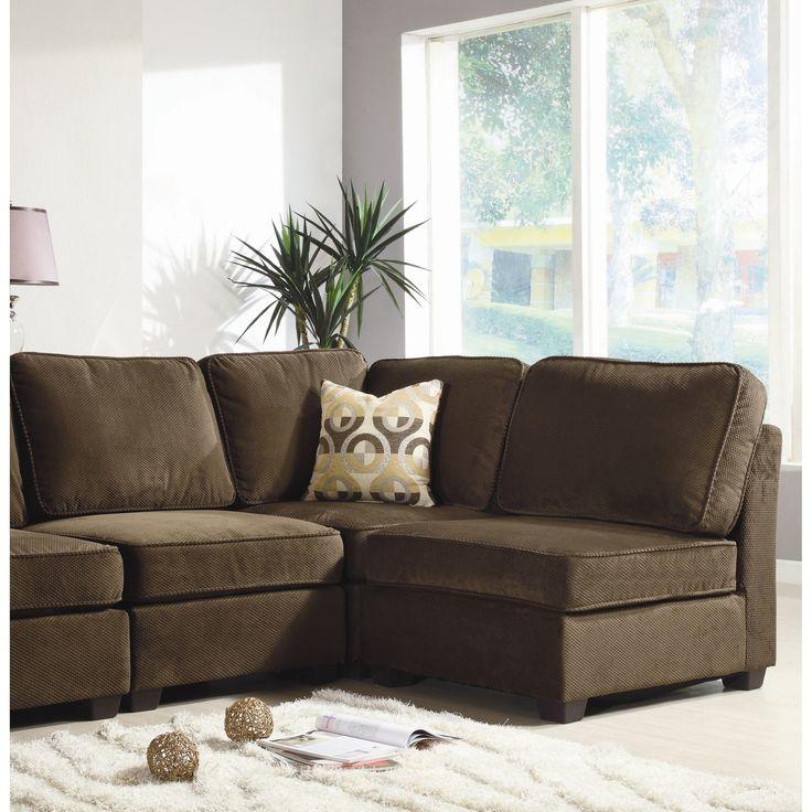 14 best new living room ideas images on pinterest living Woodbridge home designs avalon coffee table