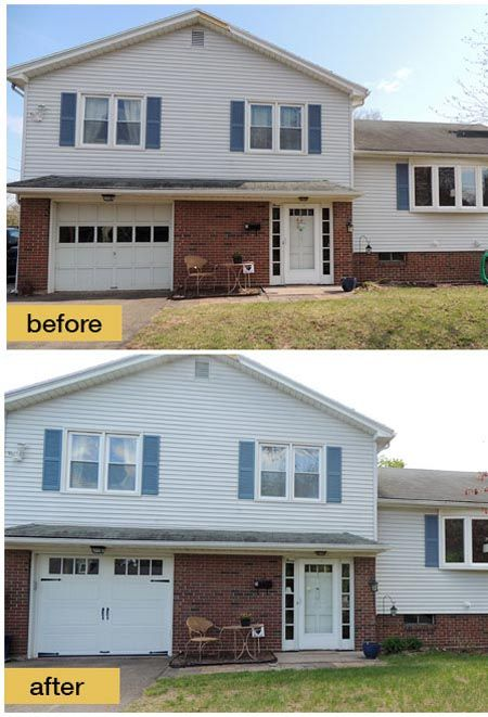 Find Your Garage Makeover Inspiration Among Our Latest Foto Finish Friday  Contest Winners.
