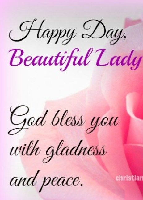 Happy Mothers Day Greetings To Sister 2018 Free Download Happy