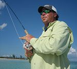 Key West Fishing Charters, Deep Sea fishing key west, keys fishing, fish key west