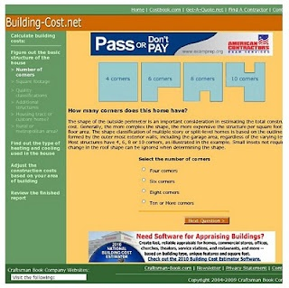 Construction Estimating Software