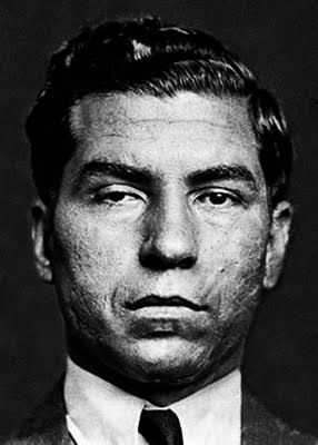 a look at the criminal life and empire of italian gangster al capone Moving into a broader ethnic universe allowed al to escape the solidity of his italian neighborhood there is no question that this exposure would help him in his future role as the head of a criminal empire a block from al's more about how al capone's empire grew the infamous gangster.