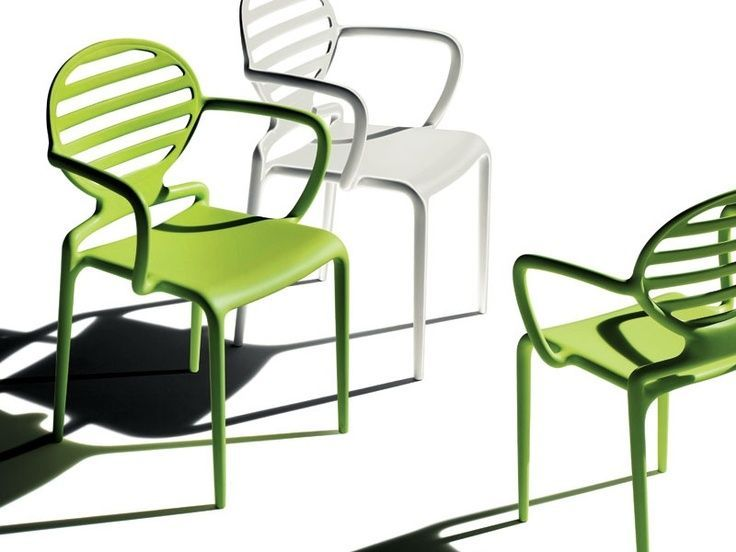 166 best fauteuils de bar restaurant images on pinterest armchairs recliners and restaurant. Black Bedroom Furniture Sets. Home Design Ideas